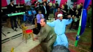 Repeat youtube video رقص الكراسى وهتموت من الضحك والموسيقار مصطفى محمود من شركة حموده