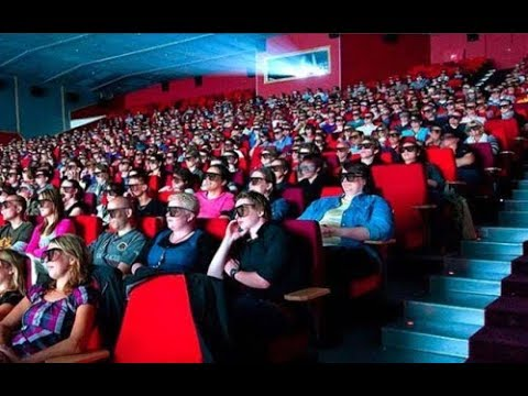 Top 10 Worst BluRay 3D Movies to Own