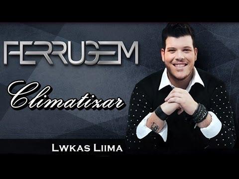 Ferrugem - Climatizar   2016
