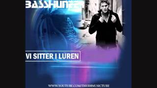 Download Basshunter - Vi Sitter i Luren MP3 song and Music Video
