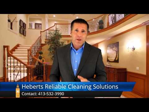 Carpet Cleaning Reviews Springfield MA The Best Carpet Cleaning Company In Springfield MA