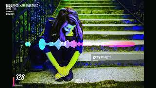 Dancehall Instrumental Beat  One Love Riddim  new beat 2020