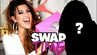 SWAP (très retardé) AVEC A...... ???!