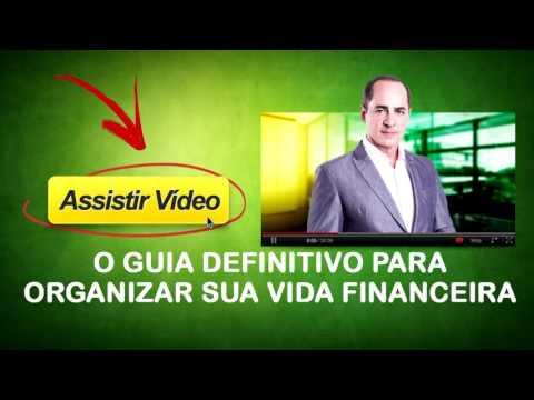 o-guia-definitivo-para-organizar-sua-vida-financeira-por-paulo-vieira-do-criação-de-riqueza