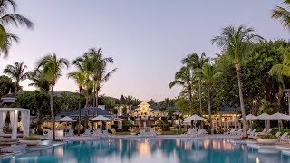 Heritage Le Telfair Golf & Wellness Resort - Mauritius