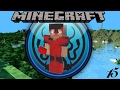 FULL RUBY ARMOR - MINECRAFT ORESPAWN - EPISODE 15 (1.7.10 MODDED SURVIVAL)