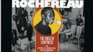 Tabu Ley Rochereau - Mongali