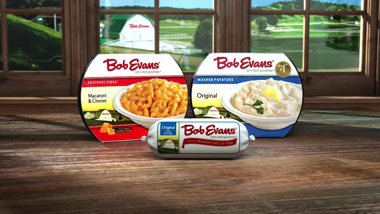 Where do mashed potatoes come from? - YouTube on shepherd's pie, bob evans smiley face potatoes, lyonnaise potatoes, frozen sweet potatoes, ham and scalloped potatoes, duchess potatoes, apple pie, seasoned potatoes, bob evans fries, bob evans potato, russet burbank, bob evans salads, bob evans waffles, frozen scalloped potatoes, bob evans cinnamon pancake recipe, potato bread, bob evans thanksgiving menu, bob evans to go thanksgiving, pumpkin pie, homemade scalloped potatoes, pecan pie, simply potatoes, olivier salad, bangers and mash, chocolate chip cookie, oven baked scalloped potatoes, potato salad, potato chip, apple sauce, bob evans fried potatoes, green bean casserole, chicken and potatoes, idahoan potatoes, baked potato,