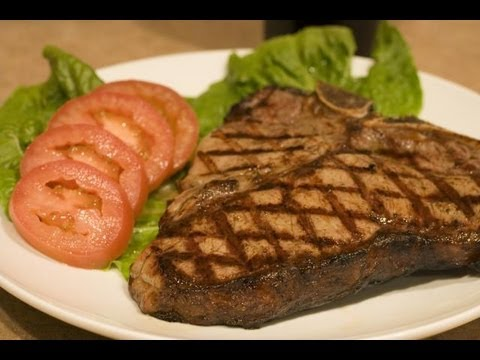 Рыба или мясо бодобилдинг