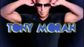 Ron Perkov - I Get Off (Tony Moran & Warren Rigg Club Mix)