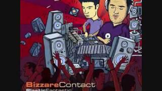 Bizarre Contact vs. Phanatic vs. Electro Sun - Out Of Your Love