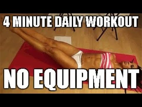 Workout Exercise Ab fitness abs weight loss funny comedy