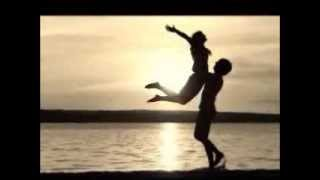 new non stop best of hindi bollywood love  songs 2013 part1 dj punjabi