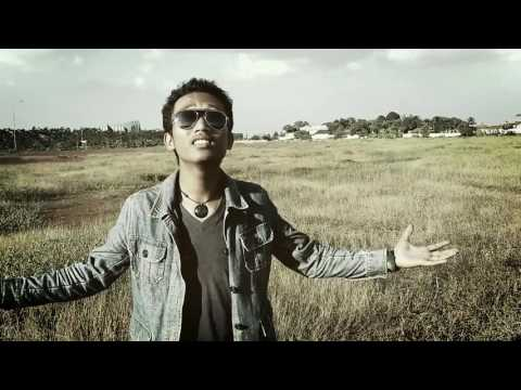 INDONESIA MERDEKA - D'Midnight ( Official Music Video)