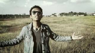 Download Video INDONESIA MERDEKA - D'Midnight ( Official Music Video) MP3 3GP MP4
