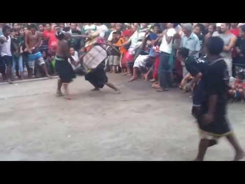 gili-trawangan-traditional-fighting