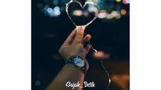 Video Sajak Detik download MP3, 3GP, MP4, WEBM, AVI, FLV September 2018