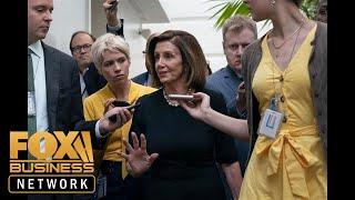 Alan_Dershowitz:_Impeachment_inquiry_will_backfire_on_Dems