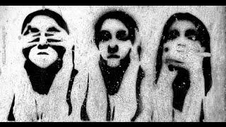 Eazy Mac - Deaf Ears ( Lyric)