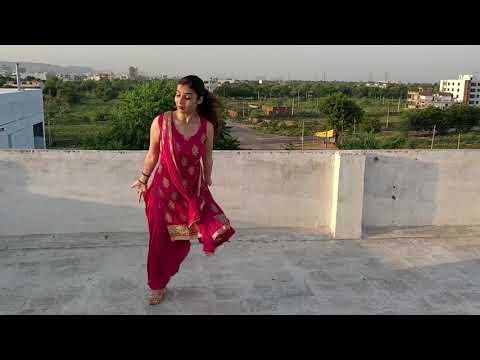 GAANI | Nikka Zaildar 2 | Jyoti & Raja |...