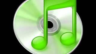 Užičko Kolo (Remix) 2011