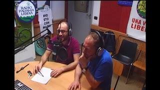 Spazio Piu - Sammy Varin - 24/05/2018