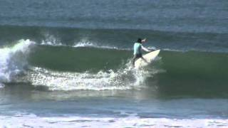 Mariana Assis surf dezembro 2011