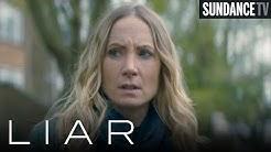 Liar Season 2 Trailer | Sundance TV