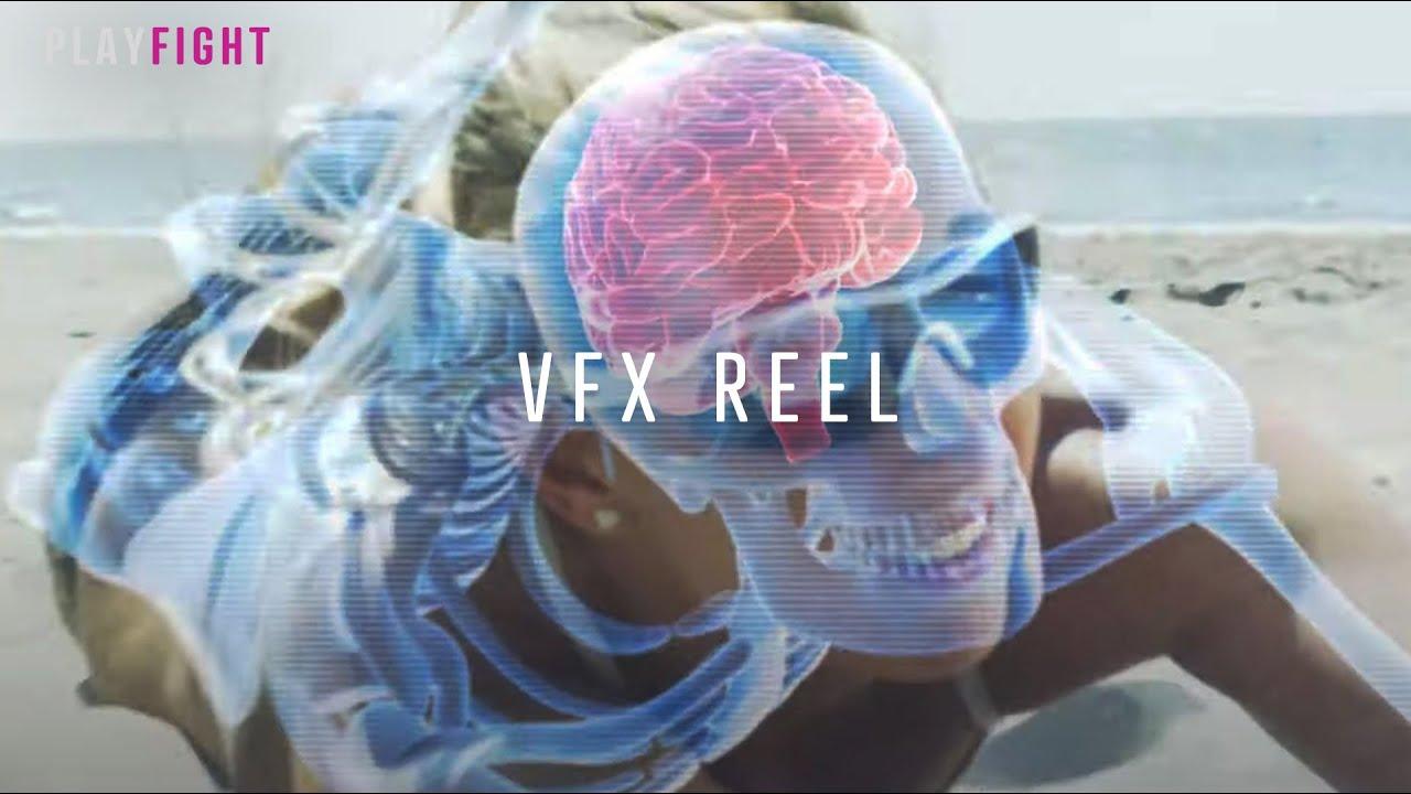 Download Superbodies - PLAYFIGHT VFX REEL