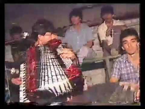 Рустами Косим—Фарёд, ки умри мо мукамал мешуд