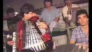 рУСТАМИ КОСИМ 1994 ТУЕНА