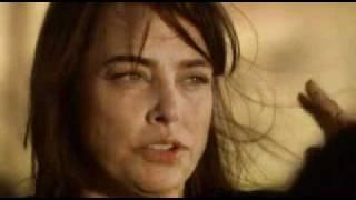 Jennifer Rubin in Transmorphers Fall Of Man