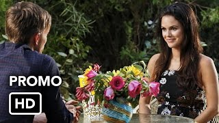 "Hart of Dixie 4x02 Promo ""The Curling Iron"" (HD)"