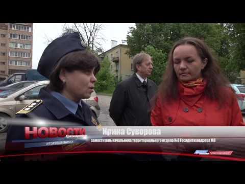 Юные россиянки tvoi_sosedki ласкают сисечки