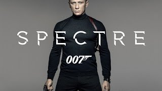"007 SPECTRE IN RUSSIA!!! ДЖЕЙМС БОНД ""007 СПЕКТР"" ПРЕМЬЕРА В РОССИИ!!! СЕРГЕЙ ГЛАДУН ТЕЛЕКАНАЛ ""Ю"""