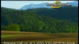 Austria Vacations, Luxury Ski Vacations, Austria videos