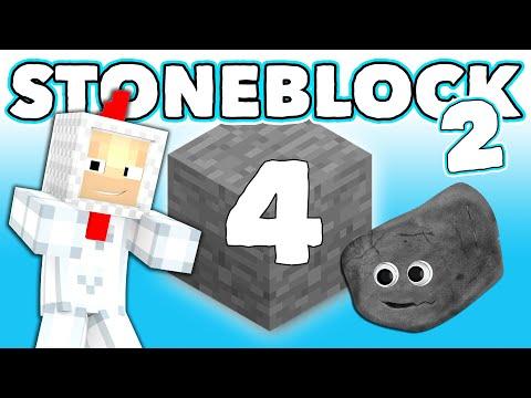 stoneblock-2-4-vlastik-kaminek