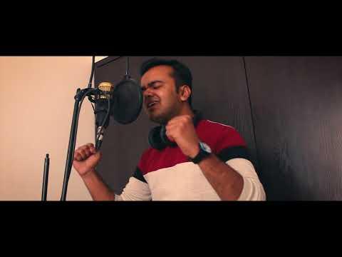 Aashayein By Tirth Shah I Music Video   Iqbal