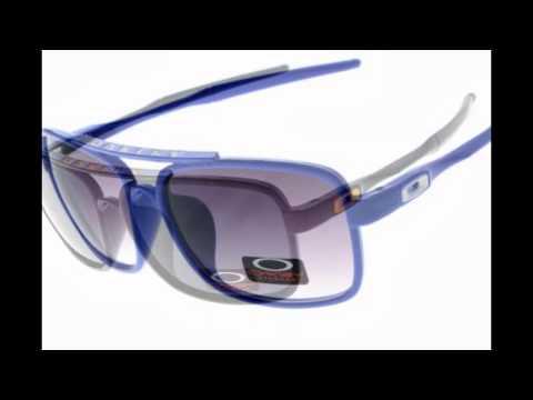 a7010c0946 ... order cheap oakley deviation sunglass big discount. from sunglassesnz  0a2f3 b99b1