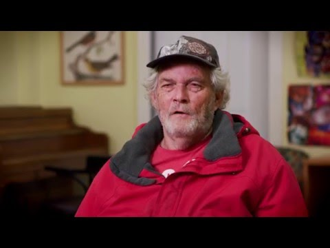 2016 Meals On Wheels of San Francisco Video