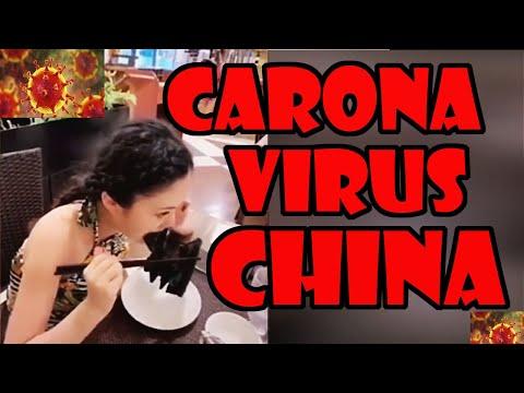 Corona Virus China | Shenzhen | Hindi | English Subs
