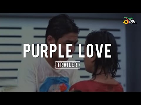 Purple Love - Trailer | VC Trinity