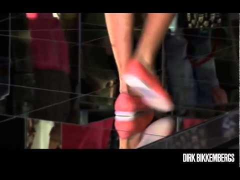 Оригинальная и качественная обувь от бельгийского бренда bikkembergs. Купить женские кроссовки биккембергс по низким ценам в интернет магазине milano moda.
