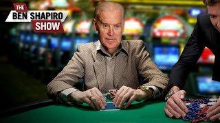 Baixar Biden Folds | The Ben Shapiro Show Ep. 797