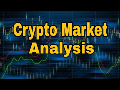 cryptocurrency-market-analysis-explanation-in-malayalam