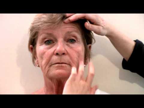 botox krämen intensive face lift