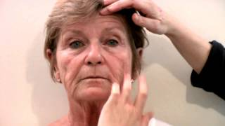 Immaculift Instant face lift Serum - WATCH THIS - Absolutely AMAZING -