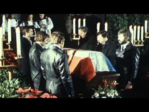 Croatia: Tito's Murder Squads | Focus on Europe