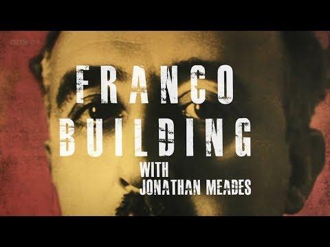 Meades, Franco Building, Mass Tourism, 2019