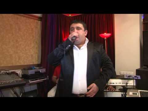 Варужан Мхитарян   +7(926)338-21-32